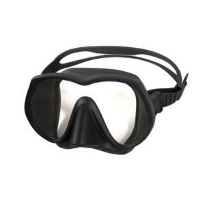 Tek Camlı Maskeler