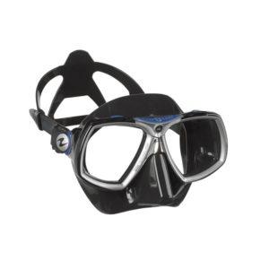 Çift Camlı Maskeler